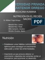 8n-nutriciondelrn-091013002644-phpapp02