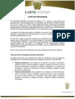 Aviso_Privacidad.pdf