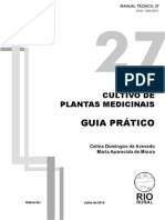 Manual 27