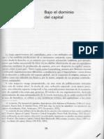 BajoElDominio.pdf