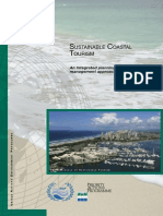 2009_PNUMA_Sustainable Coastal Tourism - An Integrated Planning and Management Approach