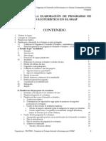 2003_PROTURS_Guía para la Elaboración de Programas de Desarrollo de Ecoturismo_Guatemala