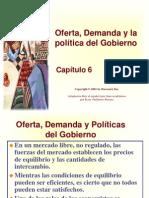 cap06ofertademandaylapoliticadegobierno-120514152506-phpapp02