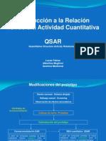 QSAR2011