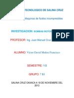 BOMBAS ROTODINAMICAS 3 UNIDAD.docx