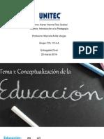 Entregable Final Presentacion Tema1 5 Karen Ruiz Suarez 220314