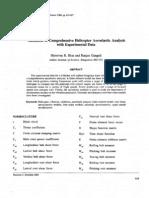 Hinglesss Rotor EOM Model