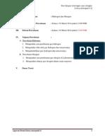 Alur Dan Hasil Pengamatan Hidrogen Oksigen (Repaired)
