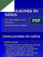 CONVULSIONES+EN+ (1).ppt