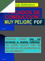 MALOS HABITOS.ppt