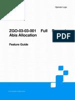 ZGO-03!03!001 Full Dynamic Abis Allocation FG 20101030