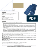 KNP_dimpleshalelacescarf.pdf