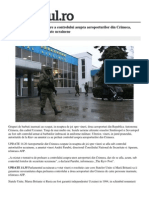 International Europa Aeroportul Simferopolocupat Persoane Inarmate 1 530ffedac7,,b855ff56bb657f Index