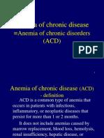Anemia+of+Chronic+Disease