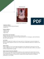 venusia_troutrou.pdf