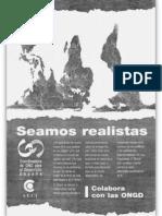 Dimensiones geográficas y psicosociales de las diferencias regionales