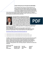 Mel Riddile_Principal Working Group_9_13.PDF(1)
