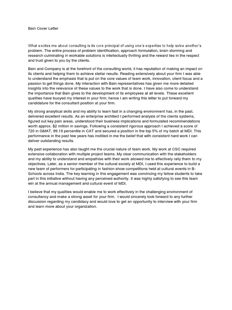 Collection of Solutions Cover Letter For Accounting Summer Internship Also  Download Resume Copycat Violence