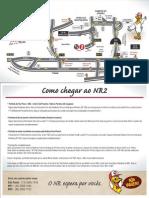 Mapa_NR2