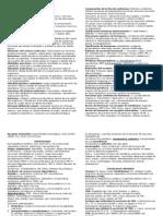 Repaso Fisiologia Del Sistema Endocrino 2