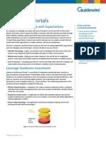 Datasheet-Guidewire-MobileandPortals