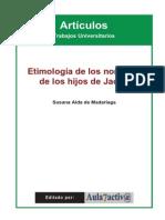 etimologiadelosnombreshijosJacob.pdf