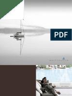 final whitehaven main brochure 25 april 2013