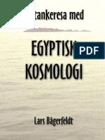 51 Egyptisk kosmologi