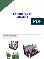 Presentation Mixdesign2013