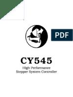 CY232_1304273
