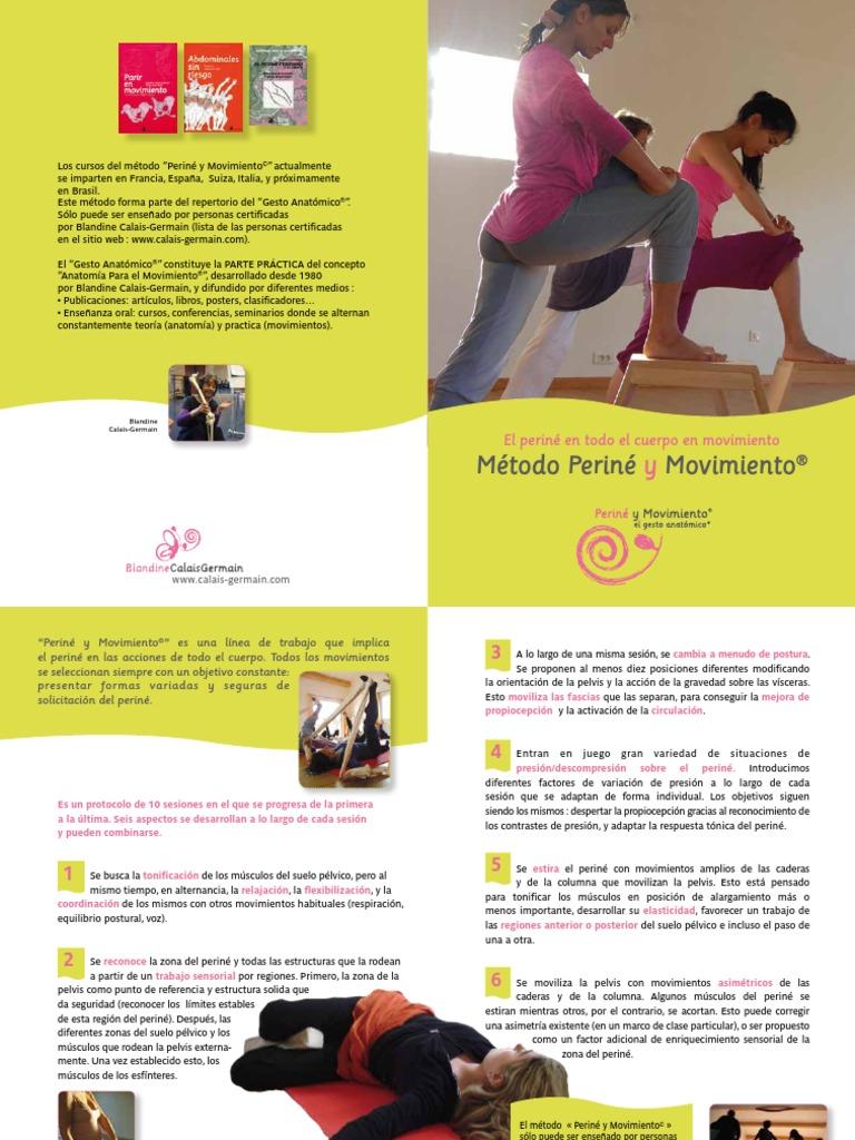 Fantástico Trabajos Que Implican La Anatomía Foto - Imágenes de ...