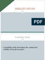 FEASIBILITY STUDY.pptx
