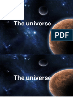 Unit9 Translation Rotation