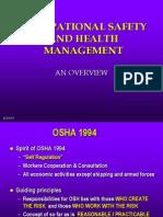 004_OSHmanagementsystem