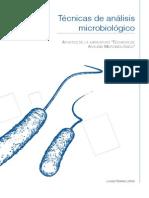 Análisis microbiológico.pdf