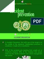 007_AccidentPrevent