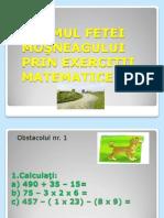 traseu_matematic