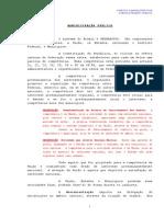 administrac3a7c3a3o-pc3bablica