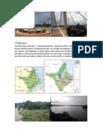 Oiapoque.pdf