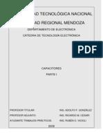 capacitores_parteI