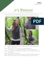 Hiker_sWaistcoat.pdf