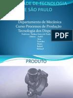 TECDISP-14-12-13 (1)