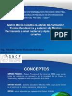 Nuevo Marco Geodésico SNCP.pdf