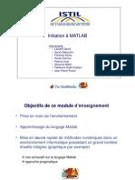 matlab 1_généralités_matrices_polynomes