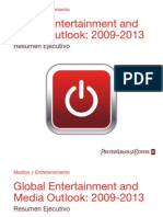 PWC informe-gemo-09-13