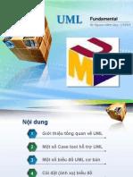 Seminar UML201372395515-1
