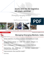 AirPharma - Cargo Service Center India (7)