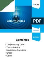 01 F1 Termometria y Dilatacion 2014 - 1