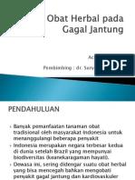 ACHMAD (09-62) REFERAT
