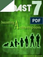 iToast 7th Edition Mar2014